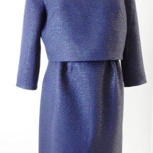Robe La Parisienne DSCN0146