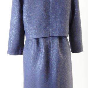 Robe La Parisienne DSCN0148