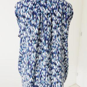 blouse helsinky 008