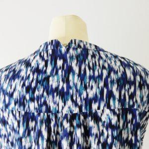 blouse helsinky 009